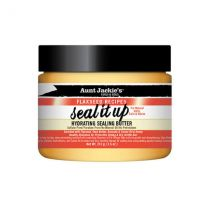 Aunt Jackie's Seal It Up Sealing Butter 7.5oz