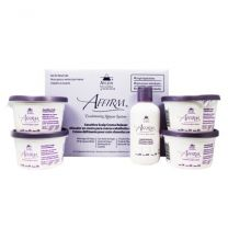 Avlon Affirm Conditioning Relaxer System Sensitive Scalp Creme Relaxer 4 Applications
