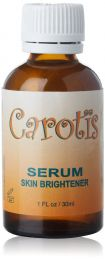Carotis Skin Brightening Serum 30ml