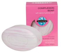 Clear Essence Complexion Soap (AHA)