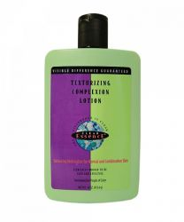 Clear Essence Texturizing Skin Complexion Lotion 16oz
