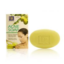 Daggett & Ramsdell Acne Soap with Shea Butter 3.5oz