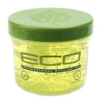 Eco Styler Olive Oil Professional Hair Styling Gel 16oz