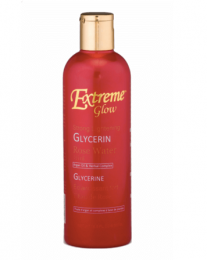 Extreme Glow Strong Lightening Glycerin Rose Water 500ML