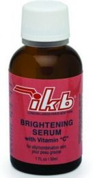 IKB Brightening Serum with Vitamin C 30ML