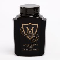 Morgan's Pomade Anti-Ageing After Shave Balm 125ml