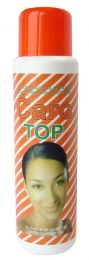 Mama Africa Caro Top Beauty Lotion With Carrot Oil 500ML