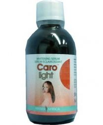 Mama Africa Caro Light Whitening Serum 50ml