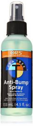 ORS Tea Tree Anti-Bump Spray 4oz