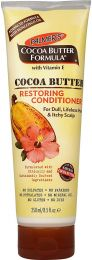 Palmers Cocoa Butter Formula Hair & Scalp Restoring Conditioner 250ml