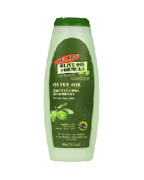 Palmers Olive oil Smoothing Shampoo