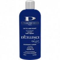 Pr. Francoise Bedon Excellence Luxe Lightening Lotion 500 ml