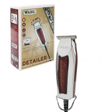 WAHL Professional 5 Star Series Detailer High Precision Corded Trimmer