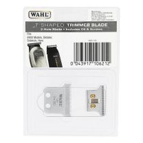 WAHL Professional T-Shaped Trimmer Blade - 2 Hole Blade