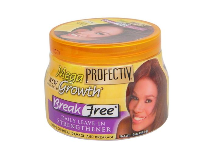 Profective Mega Growth Break Free Leave-In Strengthener 15oz