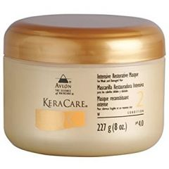 Avlon KeraCare Intensive Restorative Mask 227G