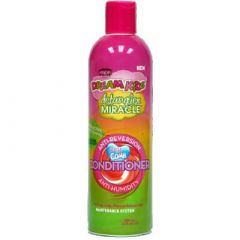 African Pride Dream Kids Humidity Defining Conditioner 12oz