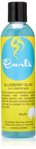 Curls Blueberry Bliss Curl Control Jelly 8oz