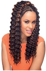 Cherish Deep Twist Bulk