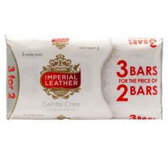 Cussons Imperial Leather Gentle Care Soap