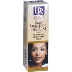 Daggett & Ramsdell Deep Penetrating Skin Lightening Serum