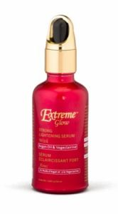 Extreme Glow Strong Lightening Serum 1.66oz