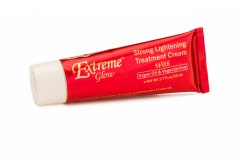 Extreme Glow Strong Skin Lightening Treatment Cream 1.7OZ