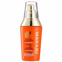 Makari Active Intense Extreme Argan & Carrot Oil Toning Serum 50m