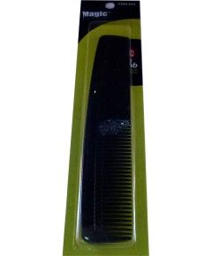 Magic Collection Dressing Comb 2445