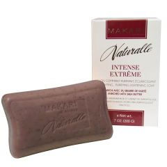 Makari Naturalle Intense Extreme Light Soap 7oz