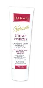 Makari Naturalle Intense Extreme Cream Tube 50ml