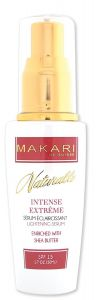 Makari Naturalle Intense Extreme Light Serum 50ml