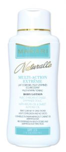 Makari Naturalle Multi-Action Extreme Lotion 500ml