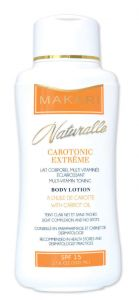 Makari Naturalle Carotonic Extreme Body Lotion 500ml