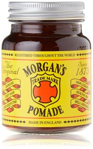 The Original Morgans Pomade 100g