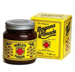 The Original Morgan's Pomade 200g