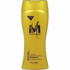 Motions Lavish Conditioning Shampoo 13 oz | Moisture