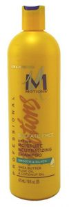 Motions Professional Neutralizing Shampoo 16 oz