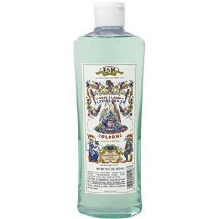 Murray & Lanman Florida Water Cologne 16oz
