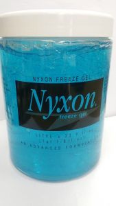 Nyxon Freeze Gel 1000ml