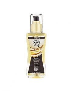 ORS Black Olive Repair 7 Oil Elixir 4.5 oz