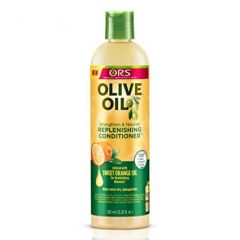 ORS Olive Oil Replenishing Hair Conditioner 12.5oz