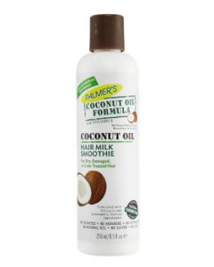 Palmers Coconut Oil Hair Milk Smoothie (Bottle) 250ml