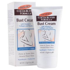 Palmers Cocoa Butter Formula Firming Massage Bust Cream 4.4oz