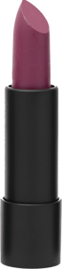 Vital Pure Matte Lip  Colour Black Berry