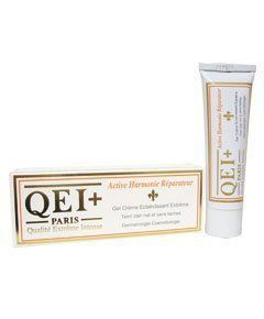 QEI+ Paris Active Harmonie Réparateur Lightening Cream 50g