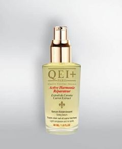 Qei + Paris Active Harmonie Reparateur Lightening serum 48ml