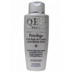 QEI+ Paris Privilège Caviar Pearl Strong Toning Glycerin