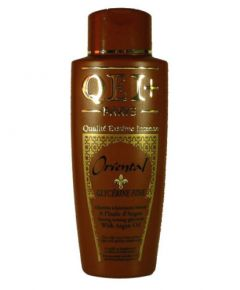 QEI+ Paris Oriental Strong Lightening Glycerine With Argan Oil 500ml