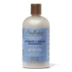Shea Moisture - Manuka Honey & Yogurt Hydrate + Repair Shampoo 13oz